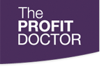 The Profit Doctor